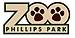 Phillips Park Zoo