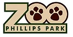 Phillips Park Zoo