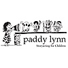 Paddy Lynn Storyacting for Children