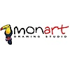 MONART DRAWING STUDIO