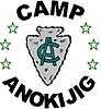 Camp Anokijig