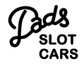 Dad's Slot Cars & Ice Cream Parlor