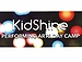 KidShine: Performing Arts Day Camp
