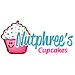 Nutphree's Cupcakes