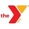 Indian Boundary YMCA
