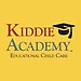 Kiddie Academy Child Care Learning Centers Bolingbrook