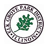 Elk Grove Park District Preschool