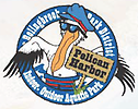 Pelican Harbor Indoor/Outdoor Aquatic Park - Bolingbrook Parks