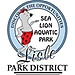 Sea Lion Aquatic Park - Lisle Park District