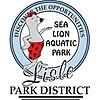 Sea Lion Aquatic Park - Lisle Park District