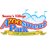 AZoosment Park at Santa's Village