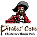 Pirates' Cove Children's Theme Park - Elk Grove Park District