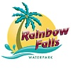 Rainbow Falls Waterpark - Elk Grove Park District