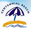 Centennial Beach - Naperville Park District