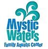 Mystic Waters Family Aquatic Center - Des Plaines Park District