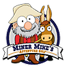 Miner Mike's Adventure Golf - Downers Grove Park District