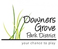 Lyman Woods Nature Center / Downers Grove Park District