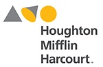 Houghton Mifflin Harcourt - Riverside
