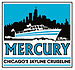 Mercury Chicago's Skyline Cruiseline