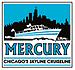 Mercury Chicago's Skyline Cruiseline