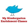 My Kindergarten Enrichment