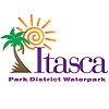 Caribbean Paradise Waterpark - Itasca Park District