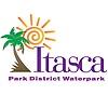 Caribbean Paradise Waterpark - Itasca Park District