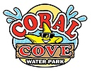 Coral Cove Waterpark - Carol Stream Park District