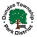 Dolphin Cove Family Aquatic Center - Dundee Township Park District