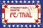 Arlington Heights Frontier Days Festival