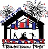 Palatine Jaycees 57th Hometown Fest