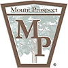 Village of Mount Prospect