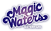 Magic Waters Waterpark