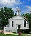 Little White School House Oswego Park District