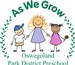 As We Grow Preschool Oswegoland Park District