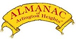 Almanac Arlington Heights