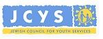JCYS Summer Camps