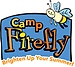 Camp Firefly