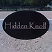 Hidden Knoll Farm Equestrian Summer Camp