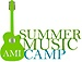 American Music Institute Summer Camp