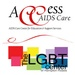 ACCESS AIDS Care