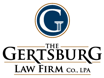 The Gertsburg Law Firm CO., L.P.A.