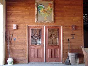 Gallery Image door-07-1030-337-m.jpg