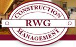 RWG Construction Management