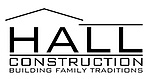 Russell Hall Construction, LLC