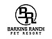 Barking Ranch Pet Resort