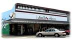 Gallery Image MemPhoto_brenham-storefront.jpg