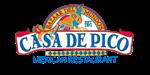 Casa De Pico