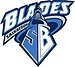 Saskatoon Blades Hockey Club Ltd.