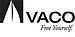 Vaco LLC